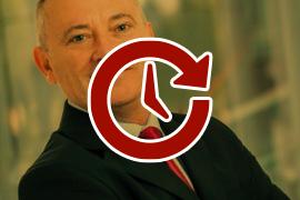 CORSO ATTESTATO R.S.P.P. DATORE DI LAVORO AGGIORNAMENTO - RISCHIO MEDIO