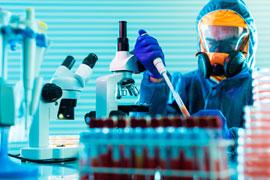 CORSO ATTESTATO R.S.P.P. DATORE DI LAVORO - ESPOSIZIONE AD AGENTI BIOLOGICI