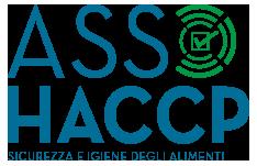 AssoHaccp