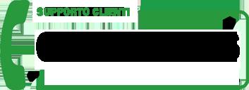Numero Verde 800586709
