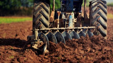corso-macchine-agricole