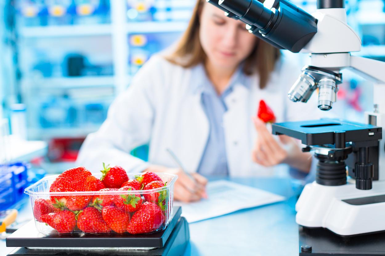 analisi-alimenti-laboratorio
