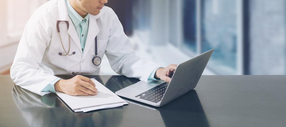 consulenza-medicina-del-lavoro