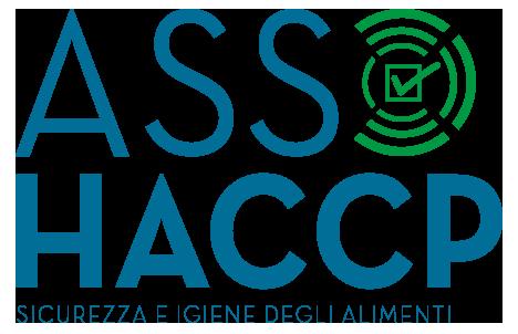 www.documentovalutazionerischi.com