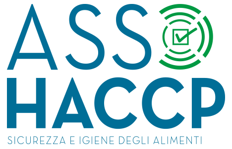 ASSO HACCP